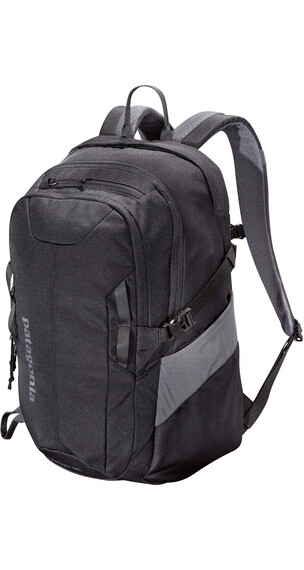Patagonia Refugio Pack 28 L Black